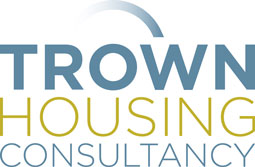 Trown Housing Consultancy